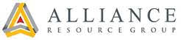 Alliance Resource Group - Gold Sponsor