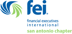 FEI-San-Antonio-Chapter-Logo-Stacked-(40).png